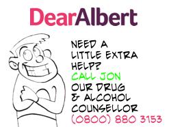 Alcohol Rehab Bedfordshire