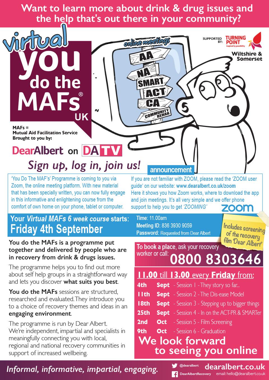 Virtual MAFs WiltsSom Sept Oct p ppi